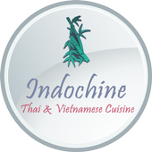 IndochinethaiRestaurant icon