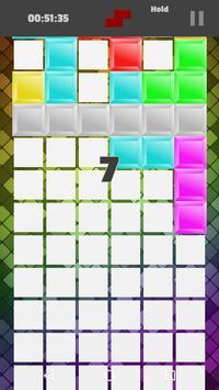 TetroTiles screenshot 4