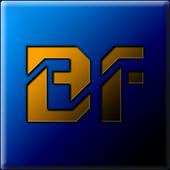 Blockflow icon