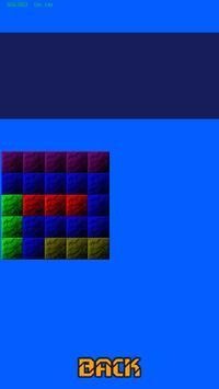 Blockflow apk screenshot