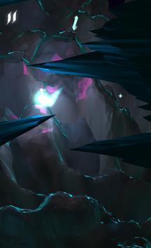 Abyssal Bloom screenshot 1