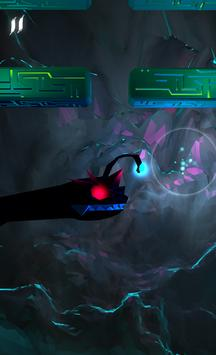 Abyssal Bloom screenshot 2