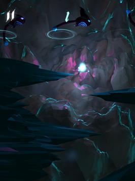Abyssal Bloom screenshot 5