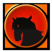Horse Run icon