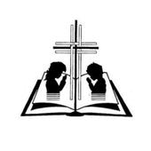 Holy Cross Primary CVA icon