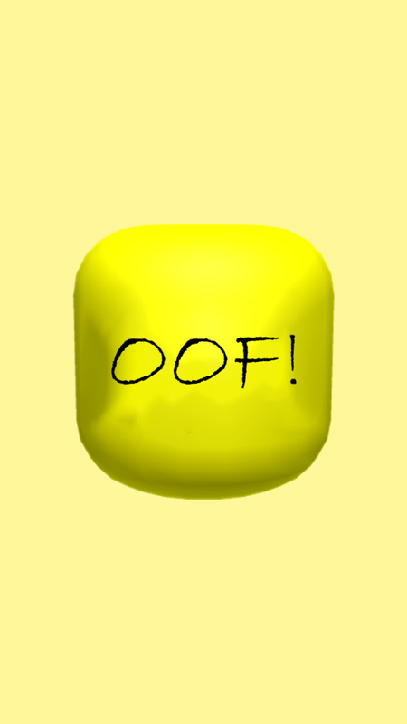 Mp3 To Roblox Sound Roblox - Roblox Oof Sound Wav Download Go To Rxgatecf