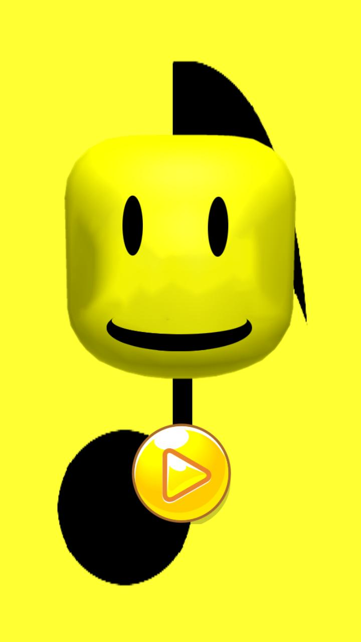OOF! Roblox sound for Android - APK Download