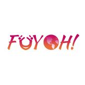 Fuyoh! icon