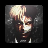 XXXTentacion Wallpapers HD icon