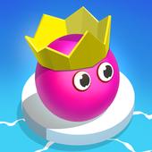 Battle.io icon