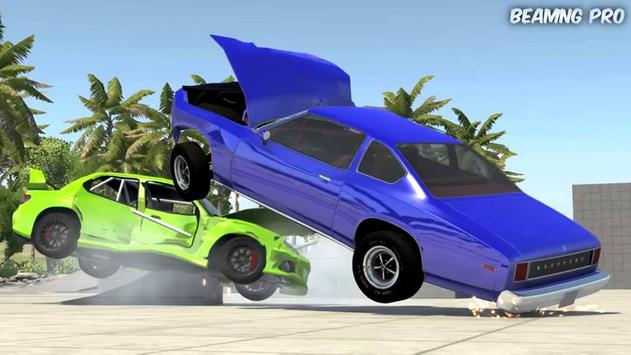 -BeamNG Pro- screenshot 1