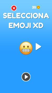 Emoji In The Clouds screenshot 2