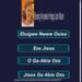 Blessing Anyanele App