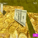 Bankfilling free version