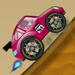Hill Nitro Racer APK