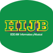 Radio HIJB 830 am icon