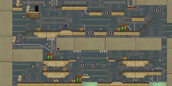 Robot Apocalypse screenshot 5