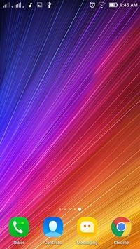 Hd Xiaomi Miui Wallpaper For Android Apk Download