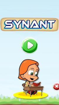 Schulgames screenshot 4