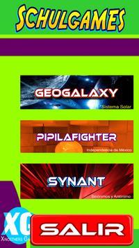 Schulgames screenshot 8