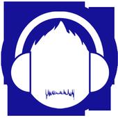 Kudi Baeymaan Songs icon
