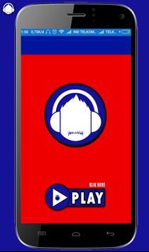 Kudi Baeymaan Songs poster