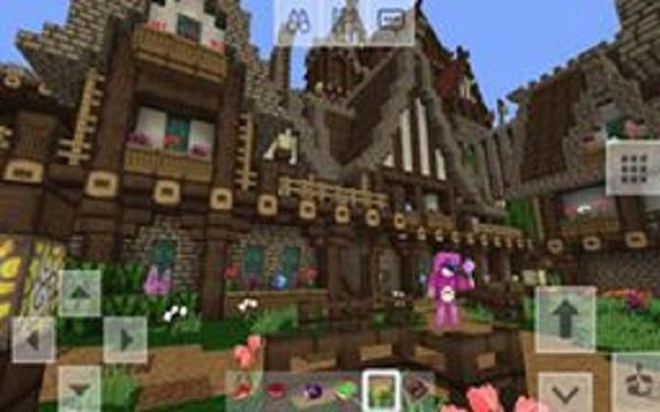 New craft : Crafting And Building 2018 for Android - APK Download