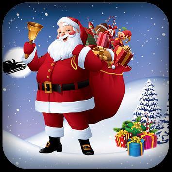 Christmas Games poster
