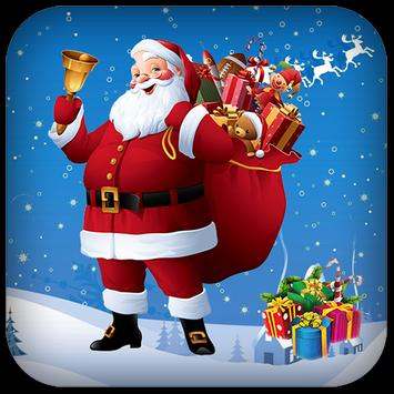 Christmas Games For Girls With levels apk screenshot
