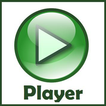 XX HD Video Player - X HD Video Player poster