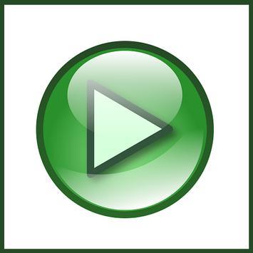 XX HD Video Player - X HD Video Player screenshot 1