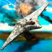 Advanced Flight Simulator icon