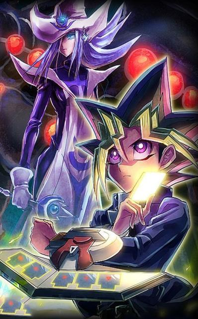 Best Yugioh Wallpaper For Android Apk Download
