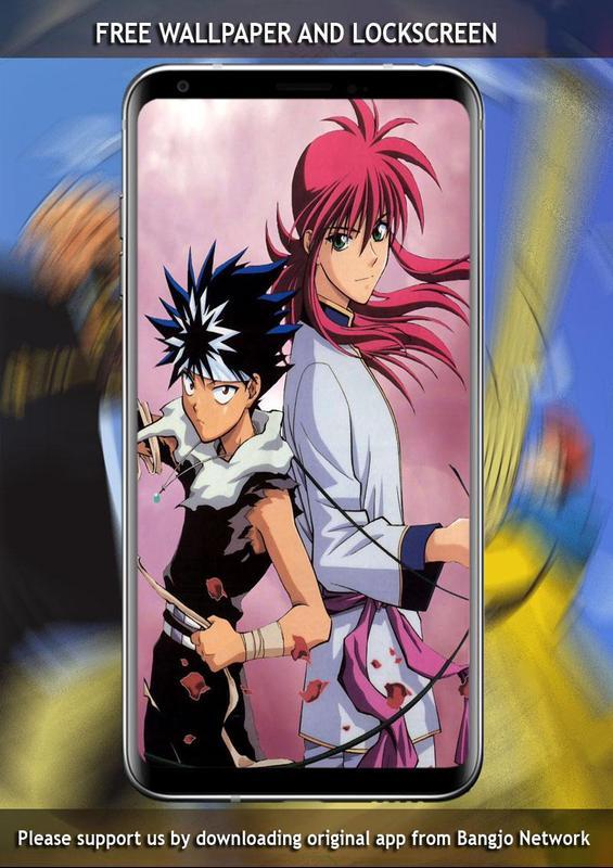 yu yu hakusho season 1 download