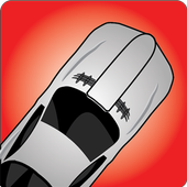 Car Driving City : Games icon