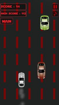 Car Driving City : Games apk screenshot