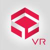 Icona Yulio VR