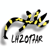 LH2017AR icon