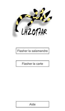 LH2017AR poster