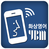YBM Face Learning icon