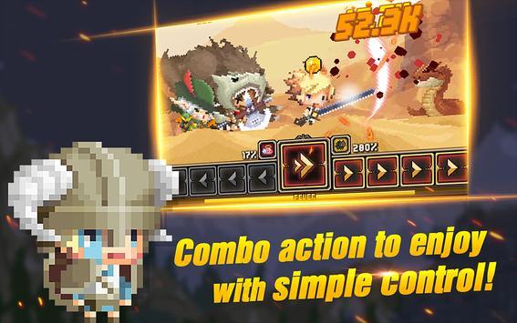 Corin screenshot 8