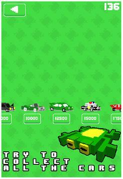 Froggy Chaos apk screenshot