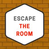 Escape the Room icon