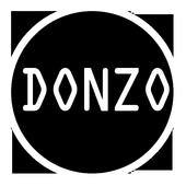 Donzo icon