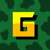 Gun Zeal icon