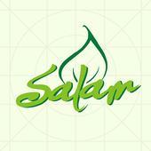 AR SALAM17 icon