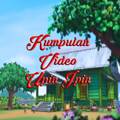 Kumpulan Video Upin Ipin icon