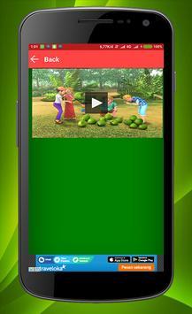 Kumpulan Video Upin Ipin apk screenshot