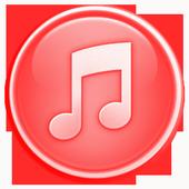 Meghan Trainor Songs Lyrics icon