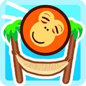 LazyBalls icon